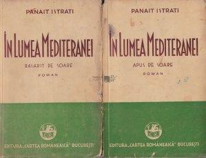 In lumea Mediteranei