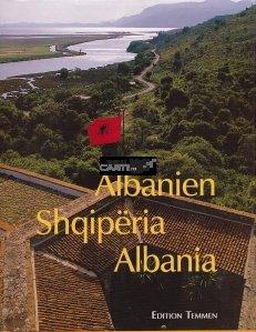 Albanien/ Shqiperia/ Albania / Albania
