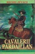 Cavalerii Pardaillan
