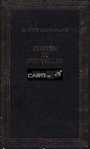 Contes et nouvelle