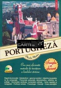 Limba portugheza