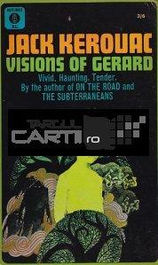 Visions of Gerard / Viziunile lui Gerard