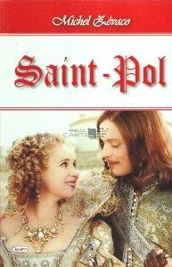 Saint-Pol