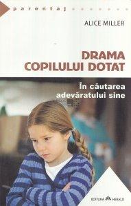 Drama copilului dotat