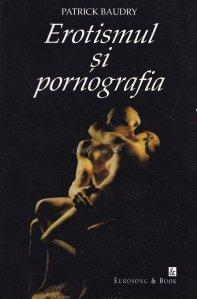 Erotismul si pornografia