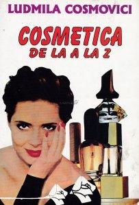 Cosmetica de la A la Z