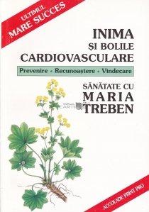Inima si bolile cardiovasculare