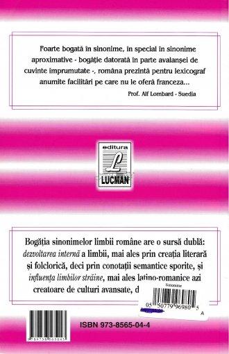mai ales   Sinonime și analogii pentru mai ales în română   Dicționar Reverso