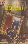 Mataniile