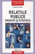 Relatiile publice