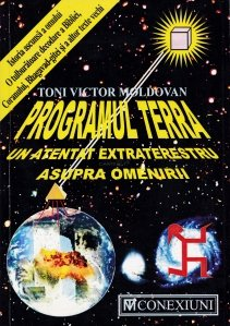 Programul Terra