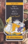 Alice in Tara Minunilor/Alice in Wonderland