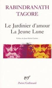 Le Jardinier d'amour / Gradinarul iubirii