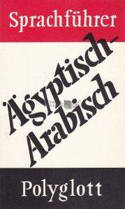 Agyptisch-Arabisch