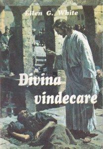 Divina vindecare