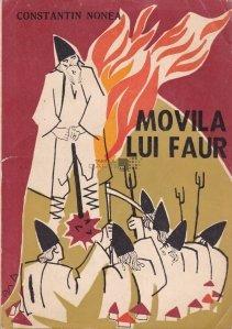 Movila lui Faur