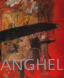 Gheorghe I. Anghel