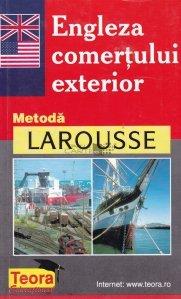 Engleza comertului exterior