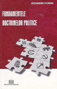 Fundamentele doctrinelor politice