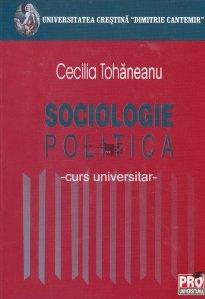 Sociologie politica
