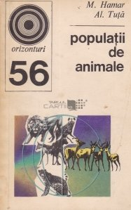 Populatii de animale