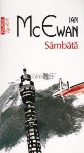 Sambata