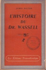 L'histoire du Dr. Wassell