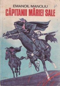 Capitanii Mariei Sale