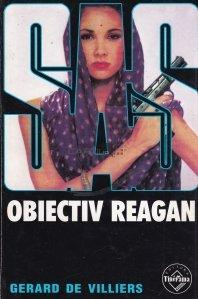 Obiectiv Reagan