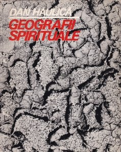 Geografii spirituale