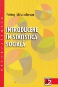 Introducere in statistica sociala