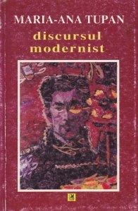 Discursul modernist