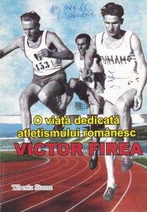 Victor Firea
