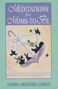 Meditations for moms-to-be