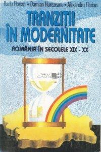 Tranzitii in modernitate