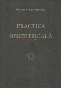Practica obstetricala