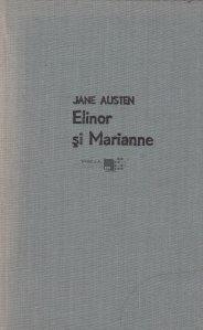 Elinor si Marianne