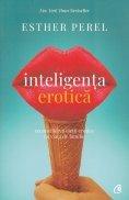 Inteligenta erotica