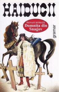 Domnita din Snagov