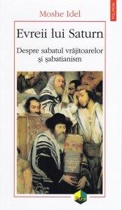 Evreii lui Saturn