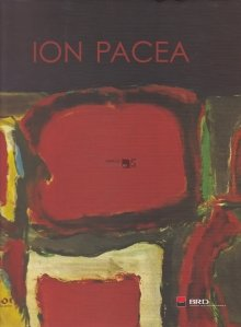 Ion Pacea
