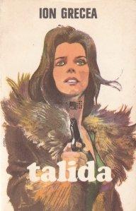 Talida