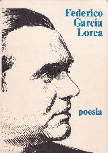 Poesia / Poezie