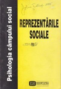 Psihologia campului social