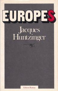 Europes / Europe