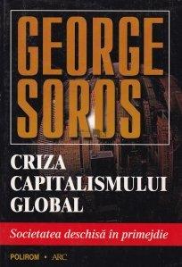 Criza capitalismului global
