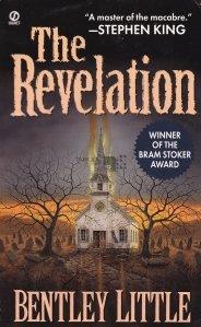 The revelation / Revelatia