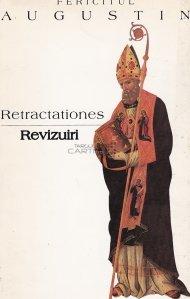 Retractationes.