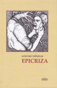 Epicriza