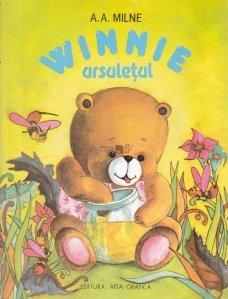 Winnie ursuletul